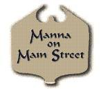 Manna on Main Street Food Shelter
