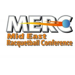 MidEast Racquetball Conference
