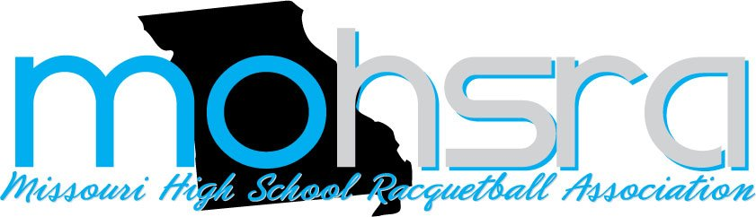 MOHSRA - Missouri High School Racquetball