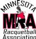Minnesota Racquetball Association