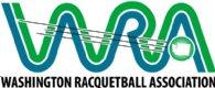 Washington Racquetball Association