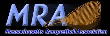 Massachusetts Racquetball Association