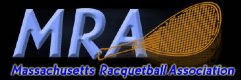 Massachusetts Racquetball Association
