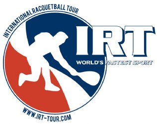 International Racquetball Tour