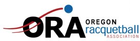 Oregon Racquetball Association