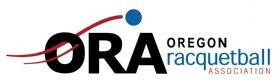 Oregon Racquetball Association