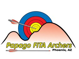 Papago FITA Archers
