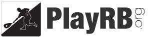 PlayRB