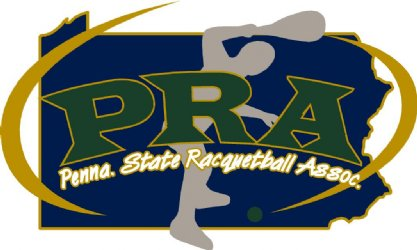 PA State Racquetball Association