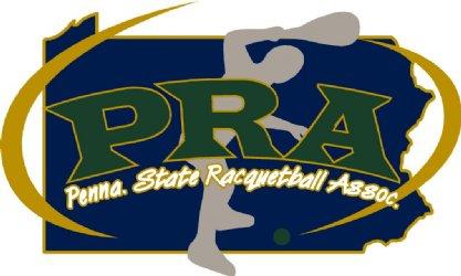 PA State Racquetball Association