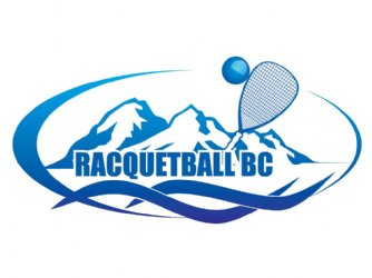 BC Racquetball Association