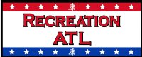 Recreation ATL