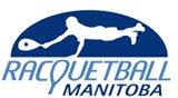Racquetball Manitoba