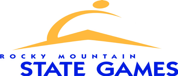 Rock Mountain State Games