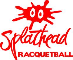 splathead Racquetball