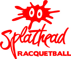 Splathead Sportsgear