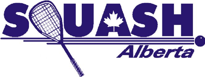 Squash Alberta
