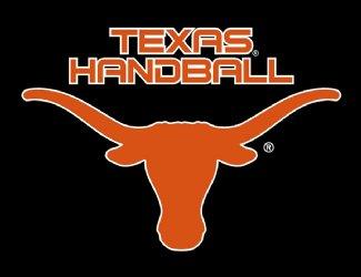 UT Handball Team