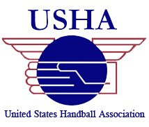 United States Handball Association