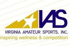 Virginia Amateur Sports, Inc