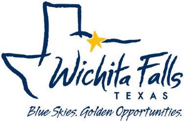 Wichita Fall TX