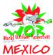 WOR Mexico