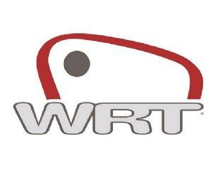 World Racquetball Tour