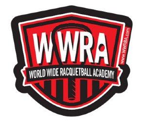 World Wide Racquetball Academy