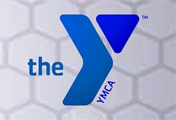 Wichita Falls YMCA
