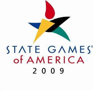 2009 CO STATE GAMES OF AMERICA