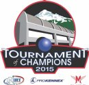ProKennex Tournament of Champions & MAC Pro AM