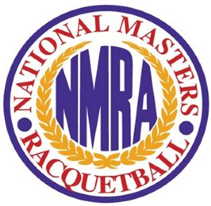 2017 NMRA International Championships Milwaukee