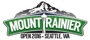 WRT Mt Rainier Open