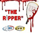 Ripper Racquetball Tournament & IRT Shootout & CPRT Shootout
