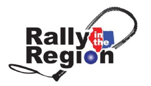 Rally In The Region