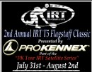 2nd Annual IRT Flagstaff ​Classic