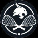 PK Tour IRT Satellite Series- Bobcat Warmup T 4