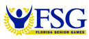 2017 Florida International Senior Games and State Championships