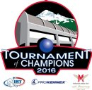 ProKennex Tournament of Champions & MAC Pro AM Presented By Campbell Global