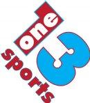 2016 MO Racquetball Blizzard - Vetta Sports IRT Series Stop