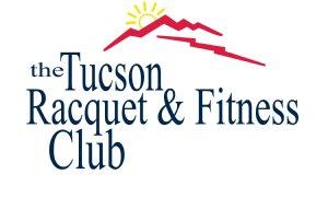 Tucson Open