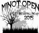 2015 ND Minot Open - IRT Tier 4 Pro/Am