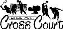 2015 Cross Court Open ** postponed***