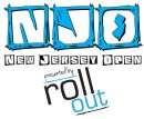 2015 New Jersey Open - Presented by WearRollout.com