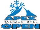 Apex Open