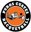 II COPA PUROS CUATES 2015