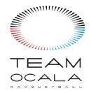 2016 Team Ocala Classic 1