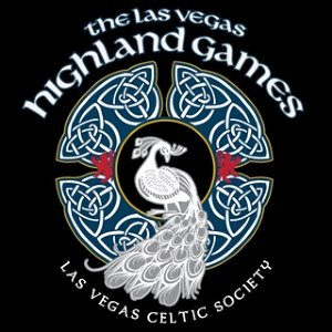 Las Vegas Celtic Gathering and Highland Games