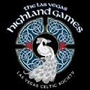 Las Vegas Highland Games
