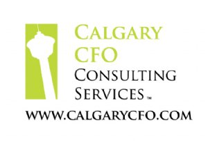 Calgary CFO Consulting Services Women's Squash Week
